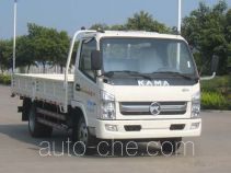 Kama KMC1046Q33D4 cargo truck