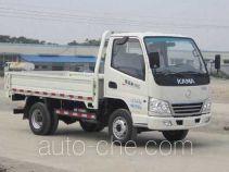 Kama KMC1047LLB26D4 cargo truck