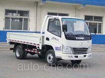 Kama KMC1048LLB26D4 cargo truck