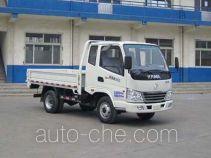 Kama KMC1048LLB26P4 cargo truck