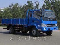 Kama KMC1051LLB38P4 cargo truck