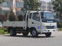 Kama KMC1058LLB35P4 cargo truck