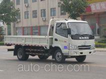 Kama KMC1072LLB33D4 cargo truck