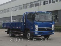 Kama KMC1081A38D5 cargo truck