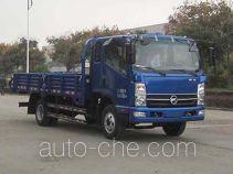 凯马牌KMC1081A38P5型载货汽车