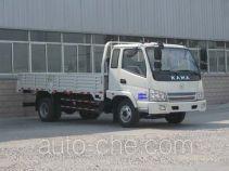 Kama KMC1081LLB38P4 cargo truck