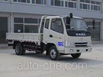 Kama KMC1086A33P4 cargo truck
