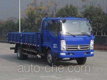 凯马牌KMC1102H42P4型载货汽车