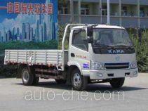 Kama KMC1103A35D4 cargo truck