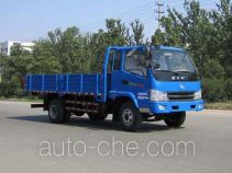 Kama KMC1141A38P4 cargo truck