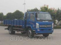 Kama KMC1148A48P5 cargo truck