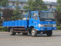 Kama KMC1148LLB48P4 cargo truck
