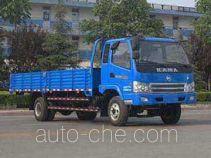 凯马牌KMC1148LLB48P4型载货汽车