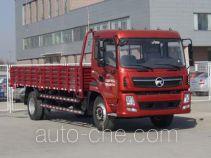 Kama KMC1169B53P4 cargo truck