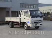 Kama KMC2042A33P4 off-road truck