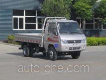 Kama KMC3023A25D4 dump truck