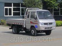 凯马牌KMC3023A25P4型自卸汽车