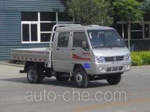 Kama KMC3023A25S4 dump truck