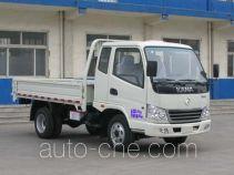 Kama KMC3031HA31P4 dump truck