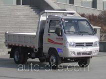 Kama KMC3033A25D4 dump truck