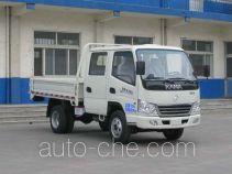 Kama KMC3037HB26S4 dump truck
