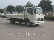 Kama KMC3042HA33D5 dump truck