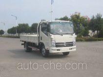 Kama KMC3046HA33D5 dump truck