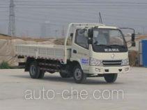 Kama KMC3086A33D4 dump truck