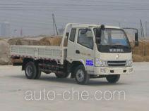 凯马牌KMC3086A33P4型自卸汽车