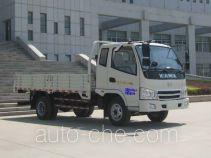 凯马牌KMC3103A35P4型自卸汽车
