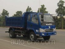 Kama KMC3120ZGC34P4 dump truck