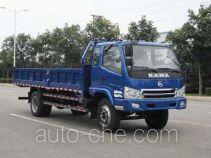 凯马牌KMC3145ZLB45P4型自卸汽车