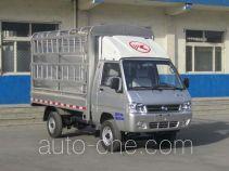 Kama KMC5030CCYA26D4 stake truck