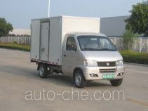 Kama KMC5023XXYEVA29D electric cargo van