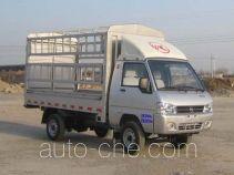 Kama KMC5030CCY26D4 stake truck