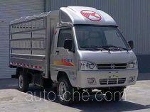 Kama KMC5030CCYQ27D5 stake truck