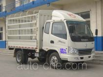 Kama KMC5031CCYA31P4 stake truck