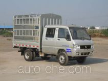 Kama KMC5033CCYA25S4 грузовик с решетчатым тент-каркасом