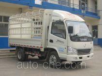 Kama KMC5041CCYA28D5 stake truck