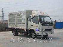 Kama KMC5046CCY33P4 stake truck
