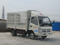 Kama KMC5046CCYB33D4 stake truck
