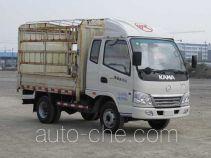 Kama KMC5047CCY26P4 stake truck