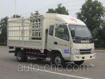 Kama KMC5072CCY33P4 stake truck