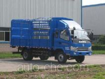 Kama KMC5101CCYA38P4 грузовик с решетчатым тент-каркасом