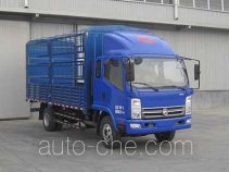Kama KMC5102CCYA42P5 stake truck