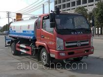 Kama KMC5102TDY42P4 dust suppression truck