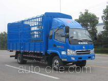 Kama KMC5105CCYA45P4 stake truck