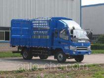 Kama KMC5141CCYA38P4 грузовик с решетчатым тент-каркасом
