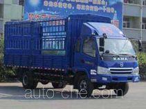 Kama KMC5148CCY48P4 stake truck