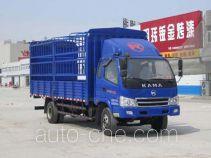 Kama KMC5158CCY47P4 stake truck